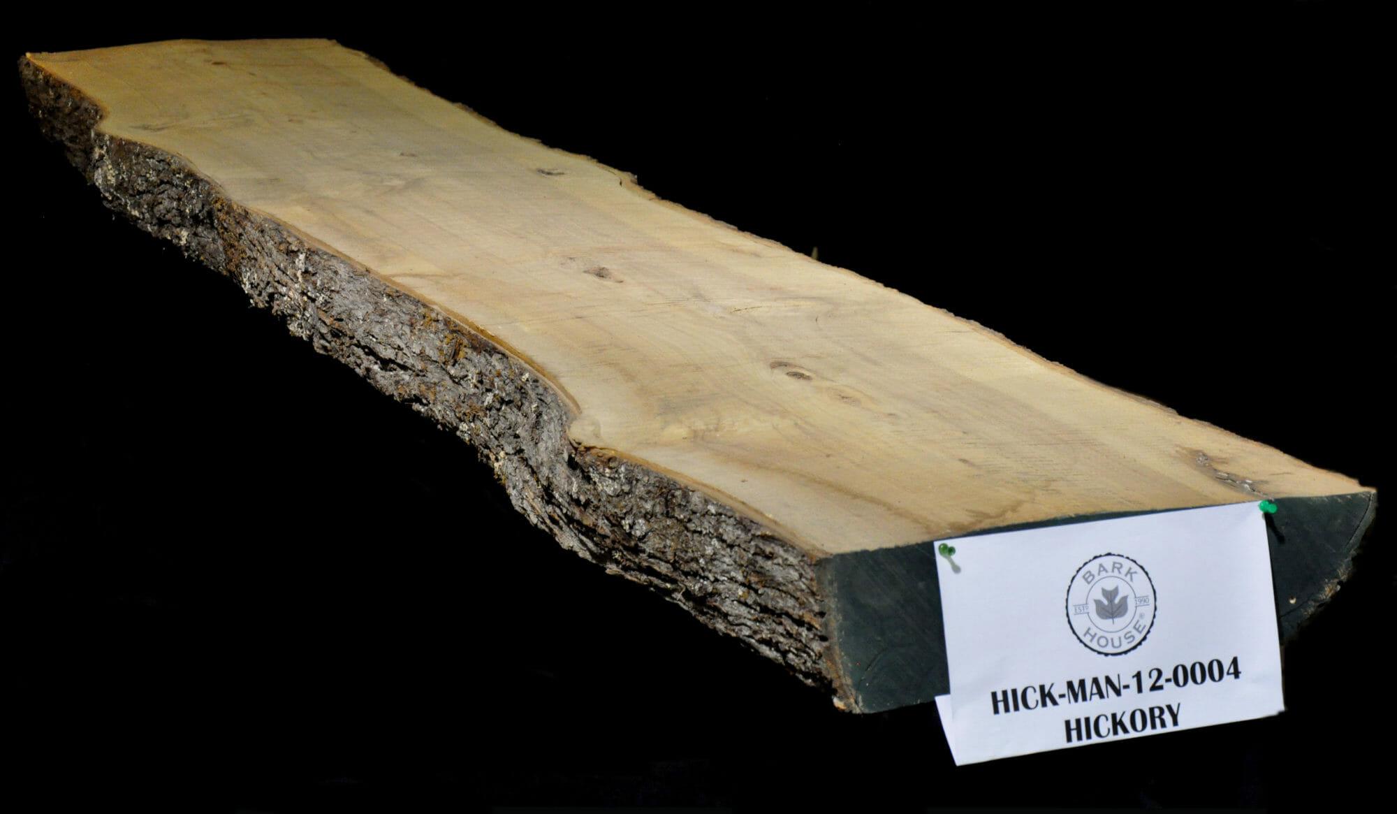Live edge wood slabs mantels raw wood slabs bark house for Demolition wood for sale