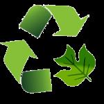 bark-house-recycles-poplar-bark-products