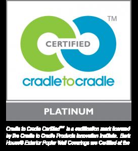 highland-craftsmen-exterior-poplar-bark-c2c-platinum-certification