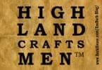 Highland Craftsmen's March 2016 Newsletter - Wall Textures