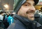 Matt G, part of The Bark House at Highland Craftsmen's expert team