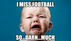 miss-football-crying-baby