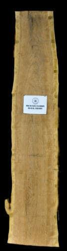 Bark House black cherry live edge slabs for sale #BKCH-SLR-16-0009