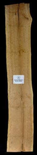 Bark House Black Cherry Live Edge Wood Slab for Sale BKCH-SLR-16-0016