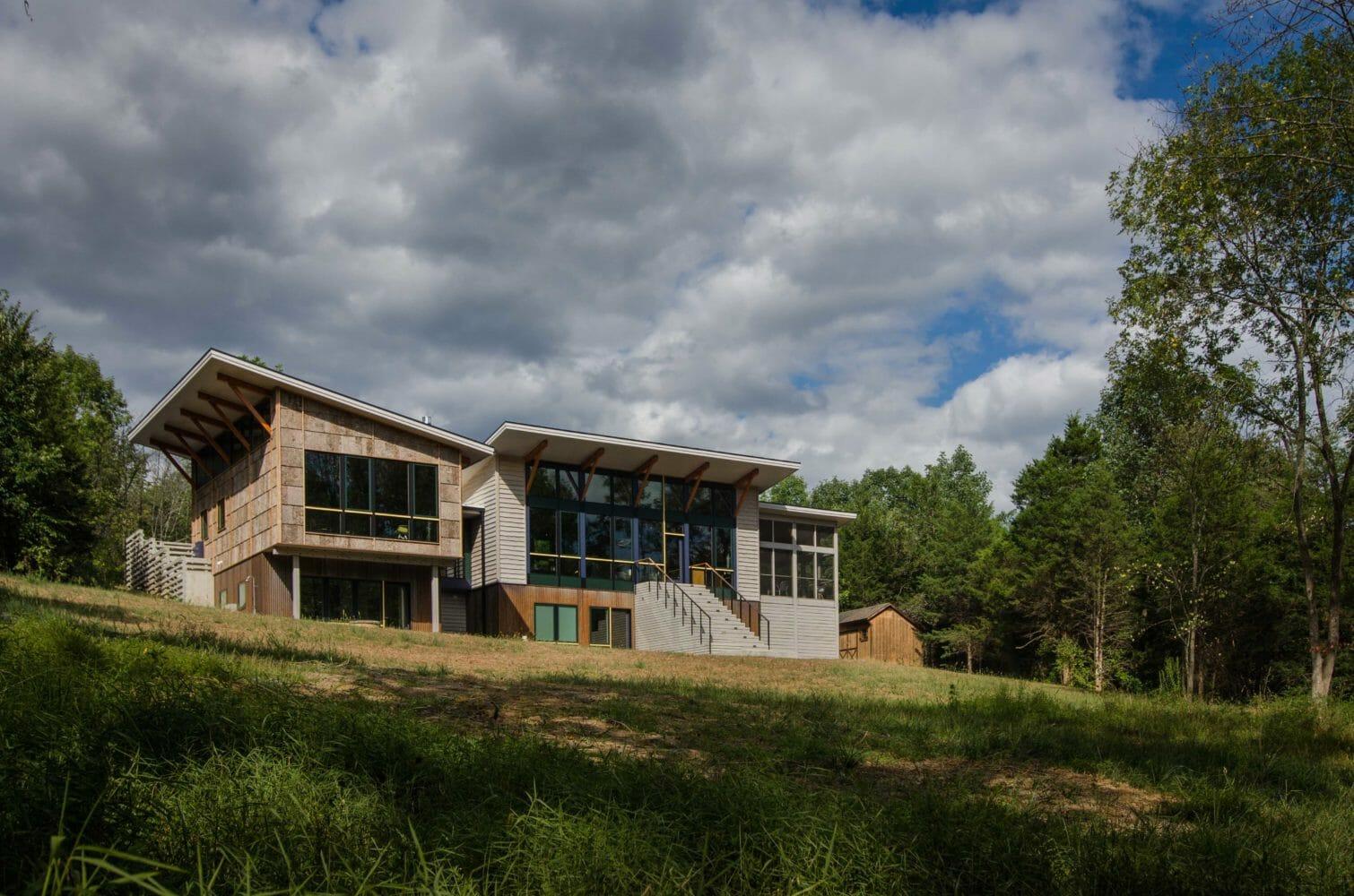 bark-house-exterior-poplar-bark-siding-Camusrory-02