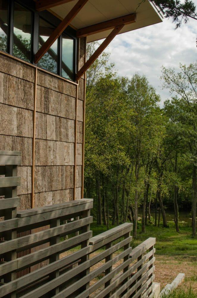 bark-house-exterior-poplar-bark-siding-Camusrory-05