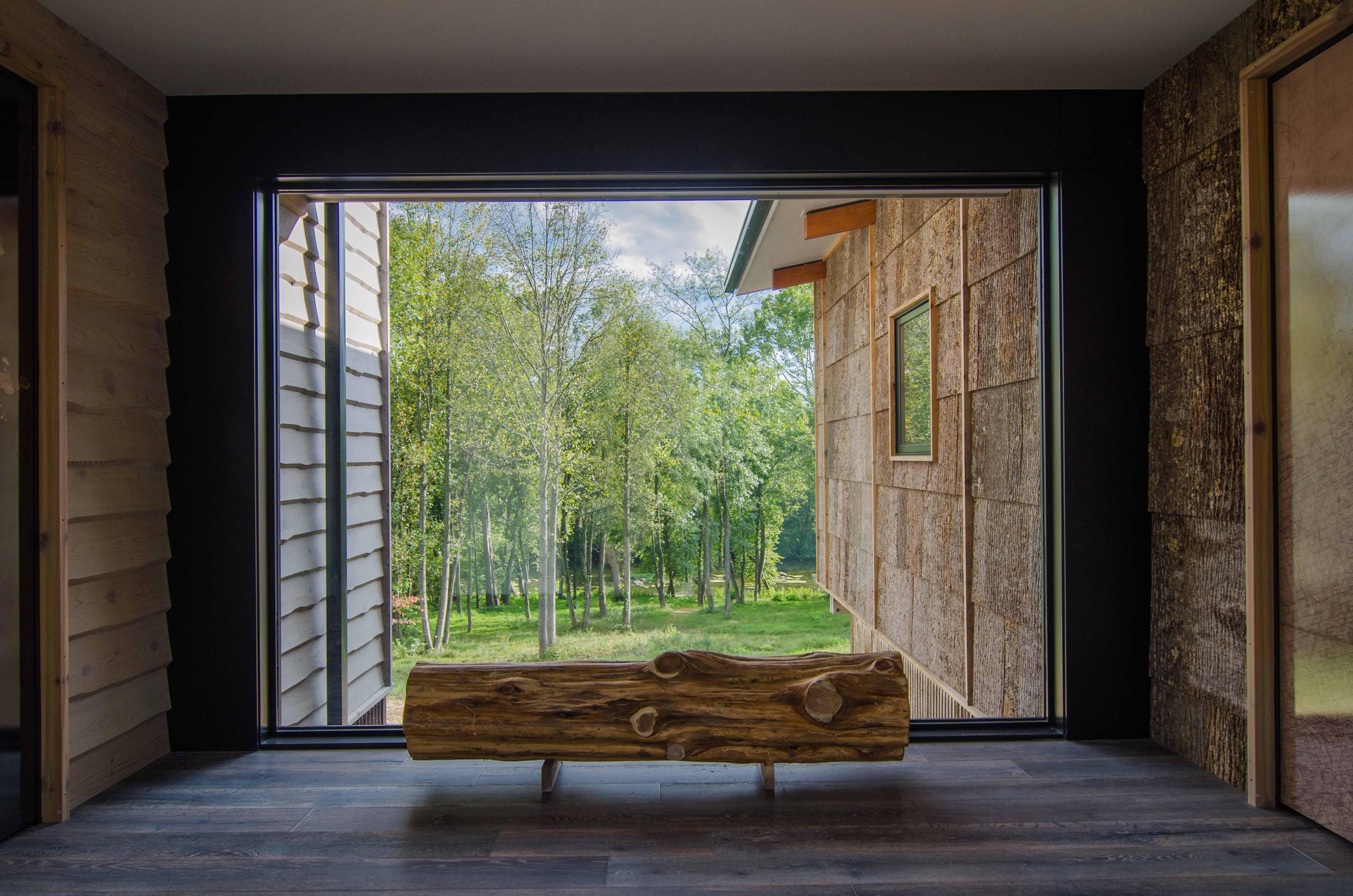 bark-house-exterior-poplar-bark-siding-Camusrory-06