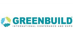 greenbuild-bark-house-interior-wall-panels