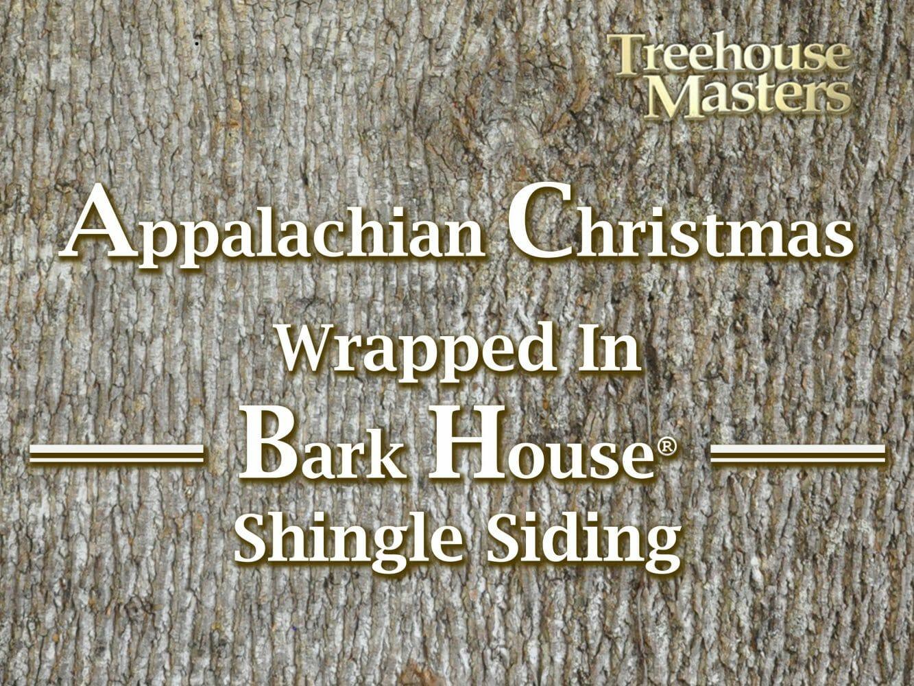 treehouse-masters-bark-house-exterior-siding-3