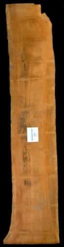 Buy live edge Cherry wood slab for sale at Bark House at Highland Craftsmen