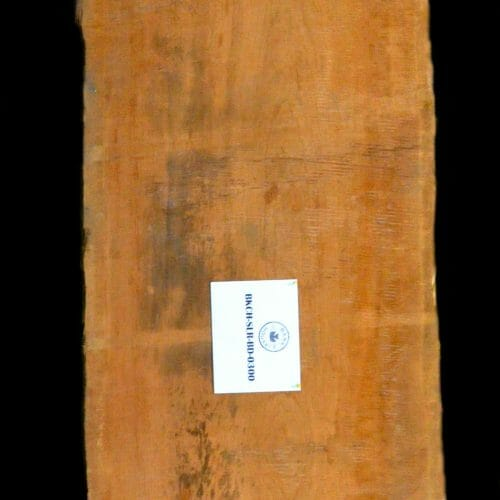 Buy live edge Cherry wood slab for sale at Bark House at Highland Craftsmen