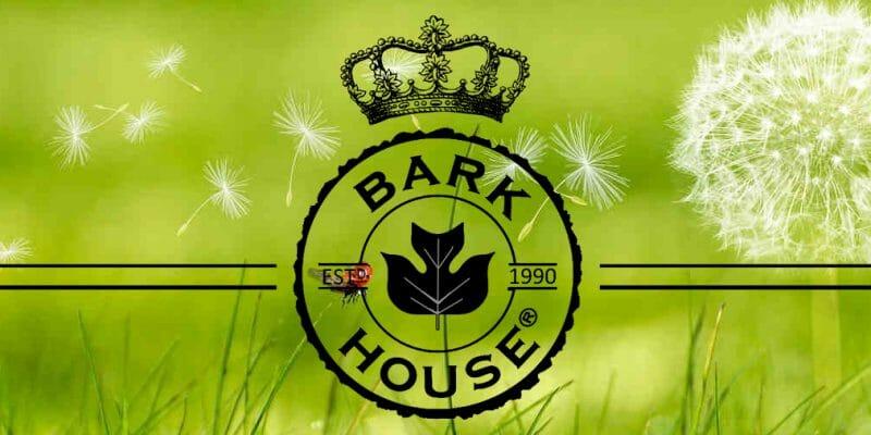 Bark House at Highland Craftsmen June 2017 Header