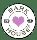 Bark House at Highland Craftsmen is now on instagram