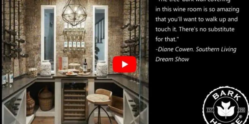 Bark House celebrates our customer's experience
