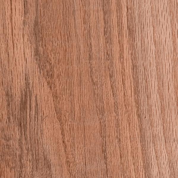 Live edge wood slabs mantels raw wood slabs bark house for Rl colston flooring