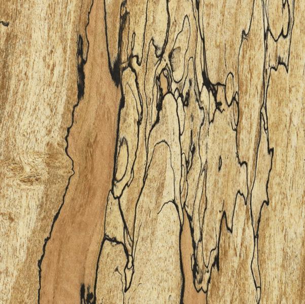 Live Edge Wood Slabs Amp Mantels Raw Wood Slabs Bark House