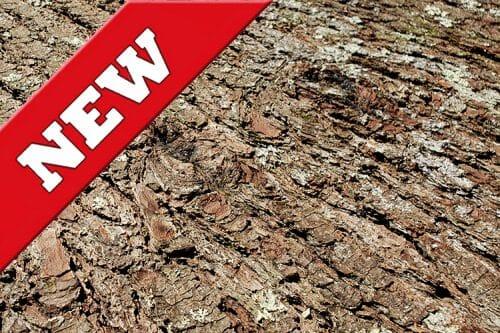 Bark House New Rough Pine Panels
