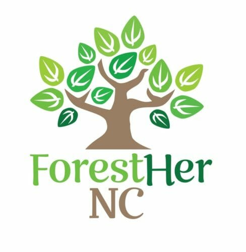ForestHer